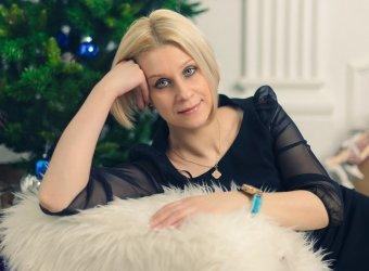 Участница команды КВН умерла от рака в Москве
