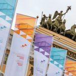 Участники Санкт-Петербургского культурного форума смогут бесплатно посетить около 40 музеев