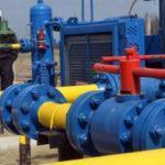 Транзит газа через Украину: чего ожидать?