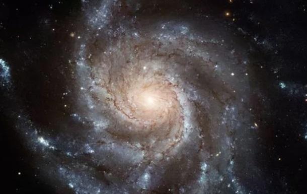 В центре Млечного Пути произошла сильная вспышка