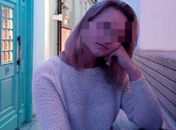 В Домодедово жестоко убита 17-летняя студентка Бауманки «из хорошей семьи»
