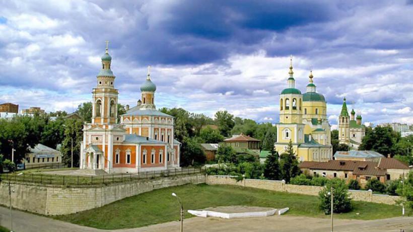 В Московской области наградили победителей конкурса «Лучший по профессии в индустрии туризма»