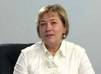 В Подмосковье нашли тела депутата и членов ее семьи, убитых в 2012 году бандой вора в законе Шишкана