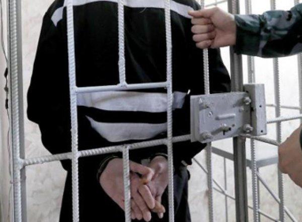 В России предложили альтернативу смертной казни