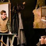 В России стартует телепоказ школьных и студенческих спектаклей фестиваля «Театральное Приволжье»