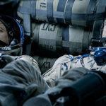 В Саудовской Аравии впервые пройдет Неделя российского кино