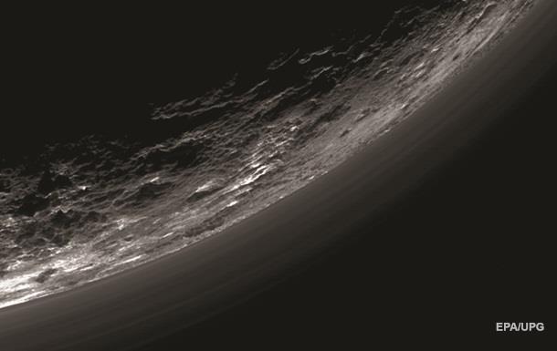 В Солнечной системе нашли шестую карликовую планету