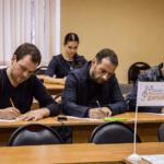 Всеобщий музыкальный диктант пройдет в 67 городах России 19 октября