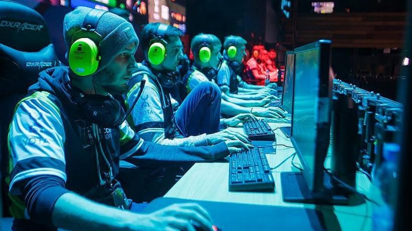 Второй открытый фестиваль киберспорта Московской области пройдет в Люберцах