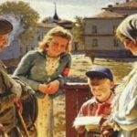 Выставка-форум «Православная Русь ― ко Дню народного единства» стартует в ЦВЗ «Манеж» 4 ноября