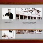 Выставка «Махатма Ганди – Великая Душа Индии» открылась в Российской национальной библиотеке