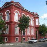 Выставку «Сокровища музеев России» в Астрахани в день открытия посетили 1000 человек