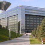 Заседание Тренерского совета Московской области пройдет в областном Доме Правительства