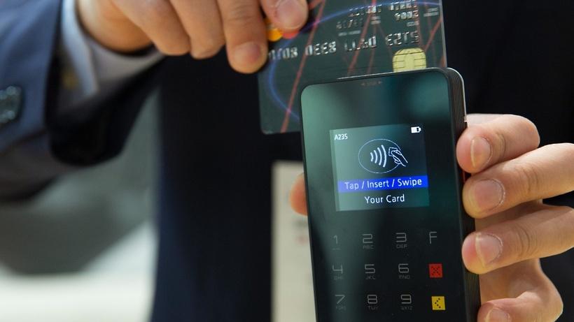 Жители Подмосковья смогут снять наличные на кассе во всех магазинах сети BILLA