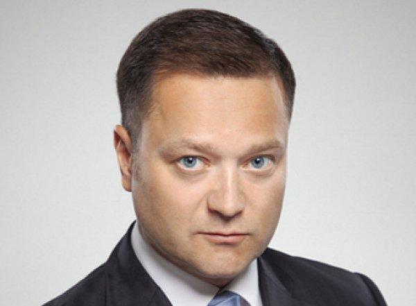 41-летний лидер «Новой России» Никита Исаев умер в поезде Тамбов-Москва