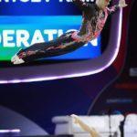 Акробаты из Московской области принесли три золотые медали в копилку сборной России на чемпионате Европы