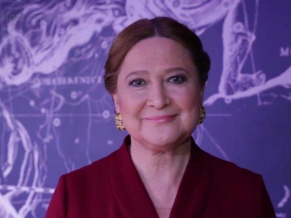 Астролог Глоба назвала 3 знака Зодиака, которых ожидает удача в 2020 году