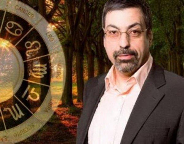 Астролог Павел Глоба назвал 4 знака Зодиака, которых ожидают перемены в декабре 2019 года