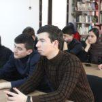 Беседа ко Дню Конституции РФ