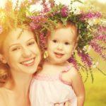 Беседа«Немеркнущий свет материнской любви»