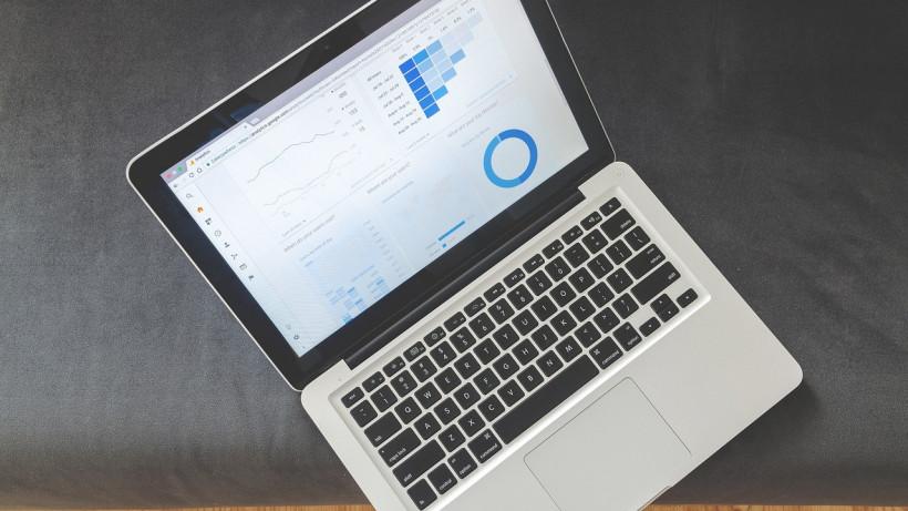 Бизнес-омбудсмен Подмосковья: как предпринимателям получить помощь в защите своих прав