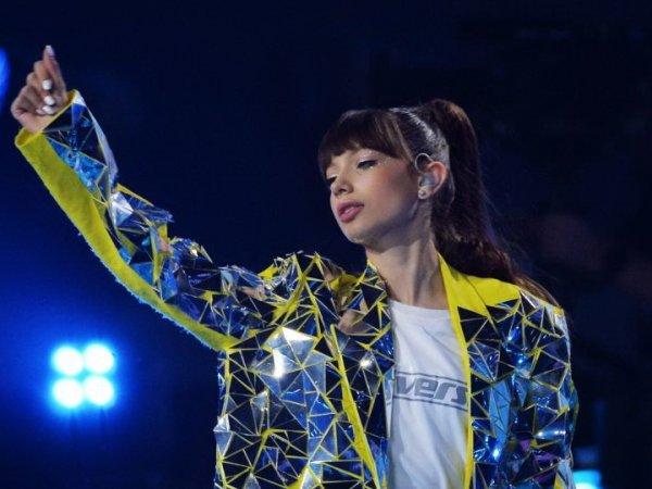 «Детское Евровидение 2019» второй раз подряд выиграла представительница Польши