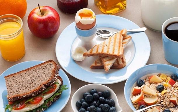 Диетолог из США назвал продукты, которые нельзя есть на голодный желудок