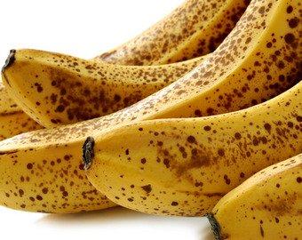 Диетолог рассказала, как похудеть с помощью банановой кожуры
