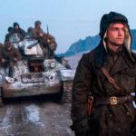 Фильм «Т-34», созданный при поддержке Минкультуры России, побил рекорды проката в Японии