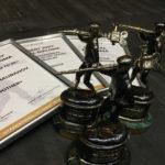 Гран-при международного кинофестиваля ВГИКа завоевала французская картина «Рука в руку»