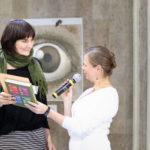 III Всероссийский Фестиваль авторских программ по приобщению детей к чтению стартует в РГДБ 22 ноября