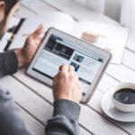 Интерактивная программа «Всемирный день информации»
