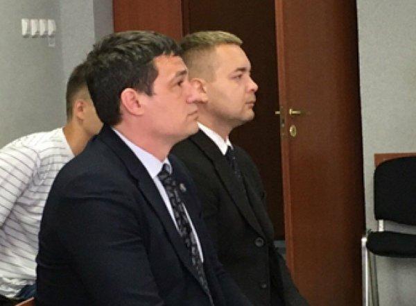 Избившего DJ Smash пермского экс-депутата отпустят по УДО