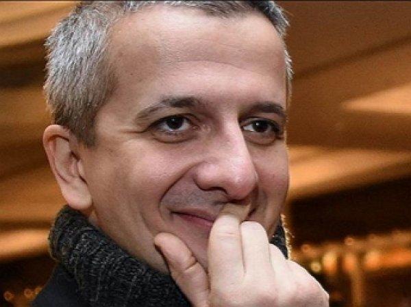 """""""Я – дрочистый изумруд"""": Богомолов публично опозорился с новым спектаклем"""