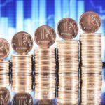 В мире признают экономический подъем в России