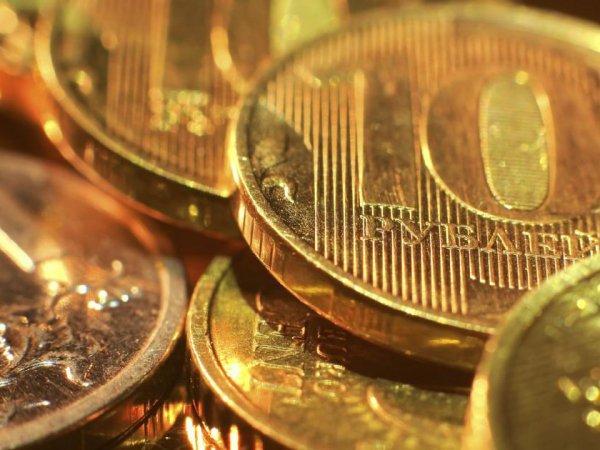 Эксперты рассказали, чего ждать от курса рубля в новом году