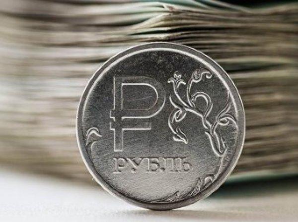 Эксперты рассказали, что ждет курс рубля на этой неделе
