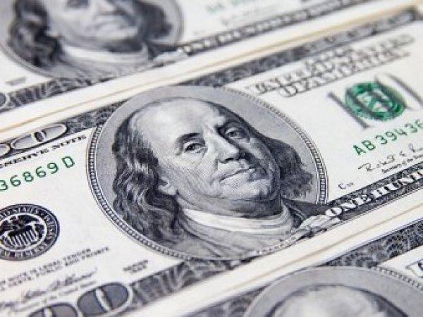 Эксперты рассказали, почему курс доллара будет расти