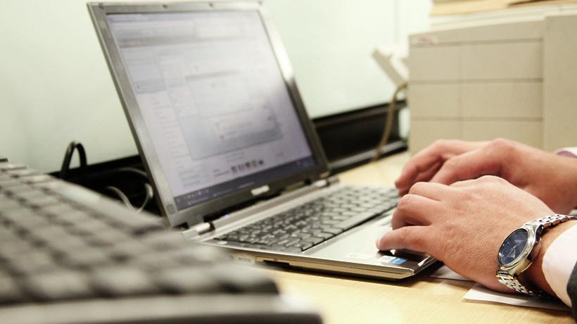 Как в Подмосковье получить усиленную квалифицированную электронную подпись