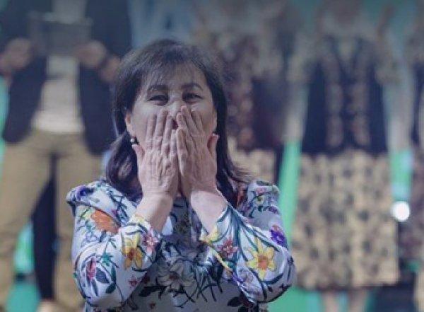 Команда КВН Татарстана разбилась в ДТП, основатель лиги погибла (ВИДЕО)