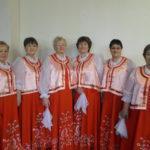 Концерт - чествование на День Матери Мой ангел - МАМА