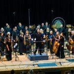 Концерт «Музыка Германии»