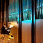 Концерт «Музыка парижских соборов»