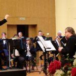 Концерт «Валерий Гаврилин. Предшественники и современники»