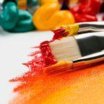 Конкурс детского рисунка «Любимый праздник – Новый год»