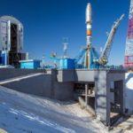 В Роскосмосе воровали десятилетиями