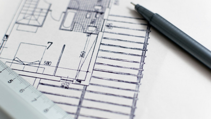Крупный производственно-складской комплекс появится в Подольске в 2021 году