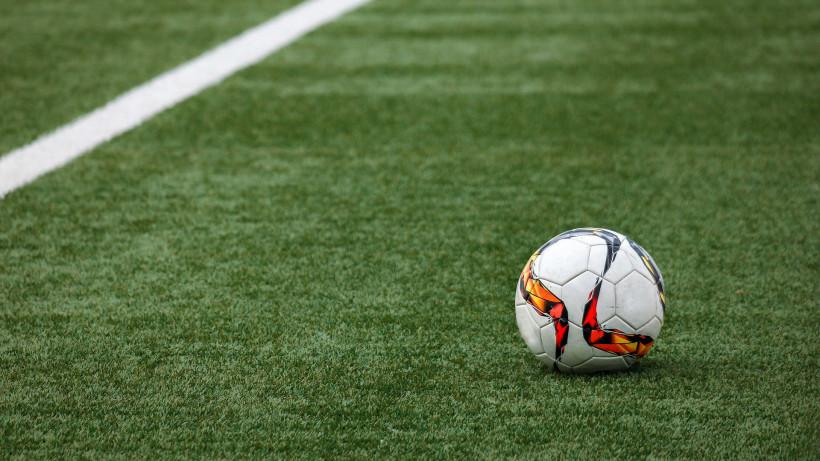 Крытый футбольный манеж появится в Химках