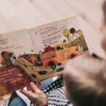 Лекция «Раннее речевое развитие ребёнка: мелочей не бывает»