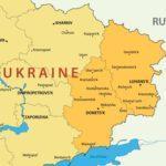 Украина не может понять, нужен ли ей Донбасс